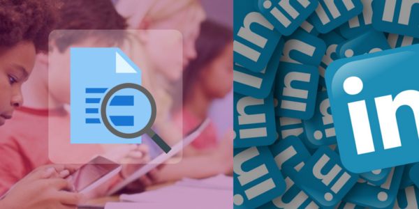 Microsoft Acquired LinkedIn for 26.2 Billion Dollars - What Does this Mean for SA Schools?