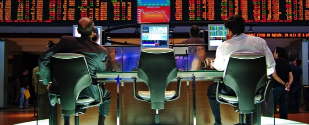 Why Your Financial Advisor Doesn't Recommend Edtech Stocks