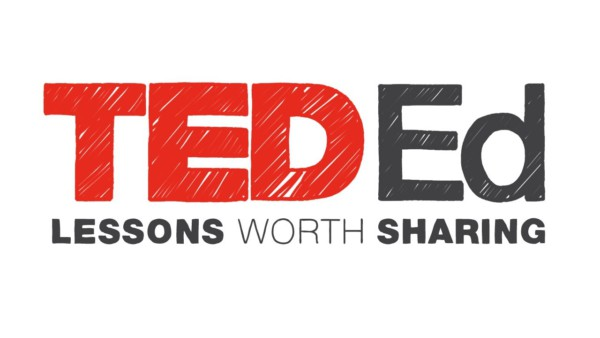 How to Use 'TED-Ed Lessons' – Includes a Free Video-Viewing Worksheet
