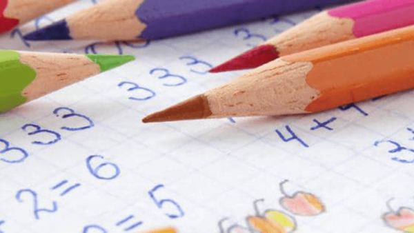 How To... Plan Engaging Math Lessons
