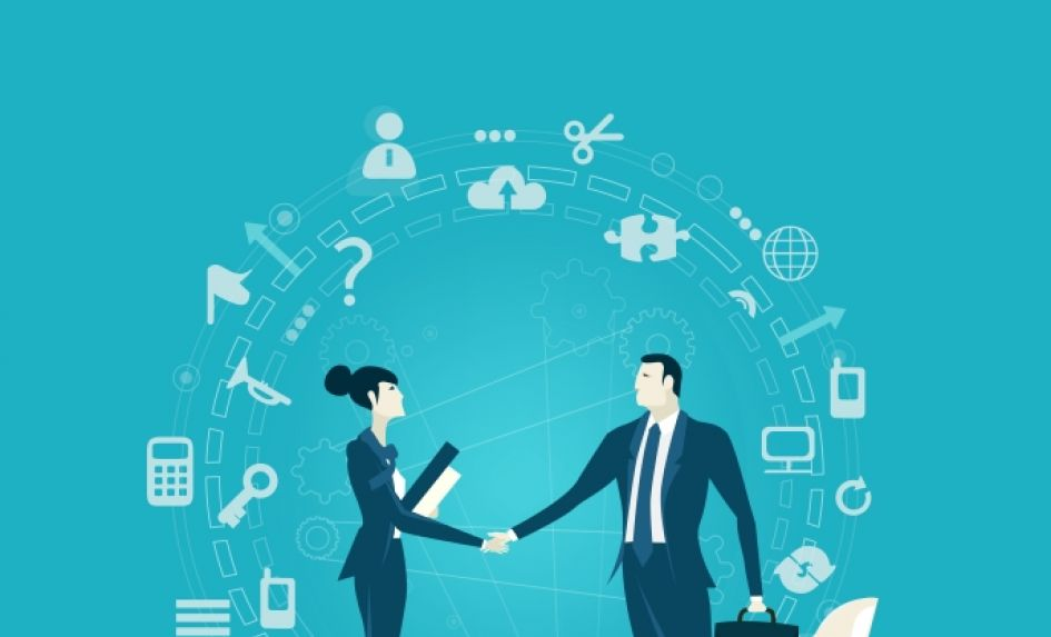 A Headteacher's Guide To Sales Negotiations