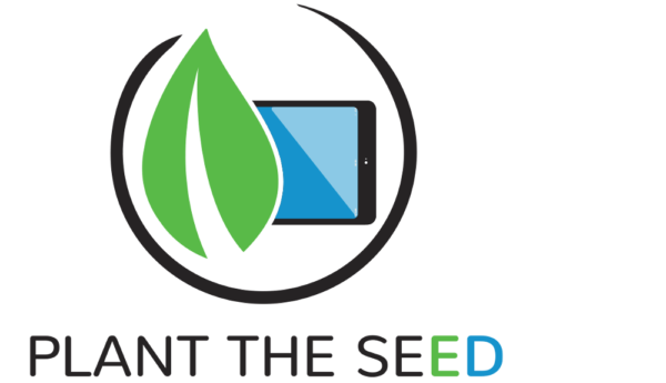 Plant the Seed - Water Workshop – 50% Off (Per Learner) During Water Crisis