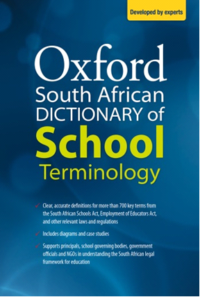 Demystifying the South African Schooling System