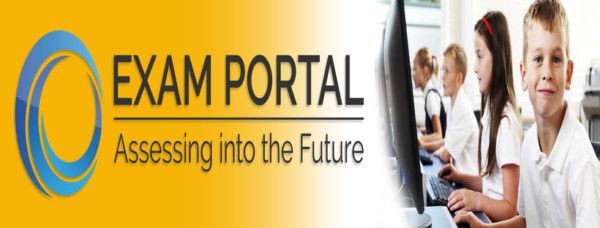 Exam Portal - Edgemead High Interview: Exam Solution for Students Who Have Concessions