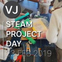 STEAM-Project-day-product-img