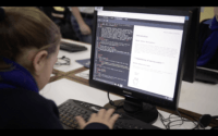 Find Out How Nearly 100 Schools Teach Coding for Half the Price of a Textbook