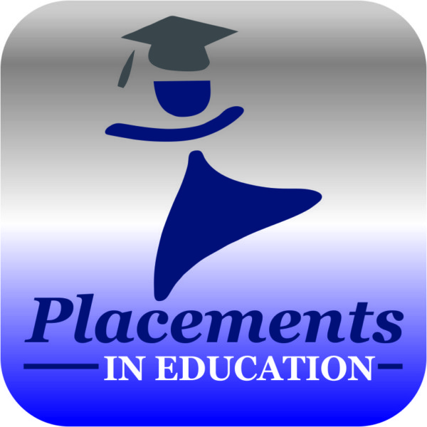 Placements in Education